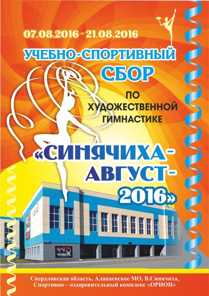 Назмутдиновы_афиша сборы 2016г